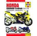 Picture of Haynes Manual  4060 Honda CBR900RR 00-ON-SPECIAL
