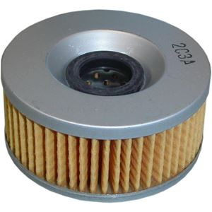 Picture of MF Oil Filter (P) Yamaha(X306, HF144)