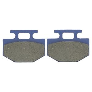 Picture of Kyoto FA176 Disc Pads (Pair)