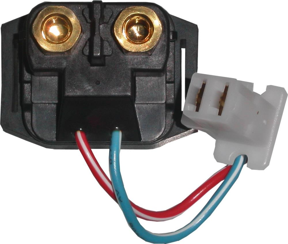 UK Model Ignition Switch for 2001 Yamaha XJR 1300 SP-N 5EAM