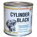 Picture of Granville Cylinder High Temp Paint Satin (250ml)