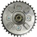 Picture of Sprocket Carrier Honda C90 Cub including Spocket & Bearing