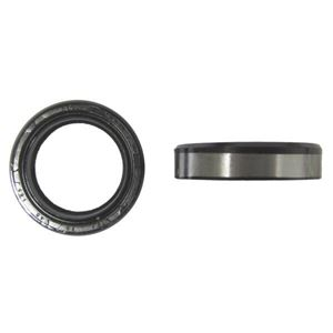 Picture of Fork Seals 34mm x 46mm x 10.5mm (Pair)