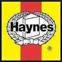 Picture for manufacturer Haynes Manuals